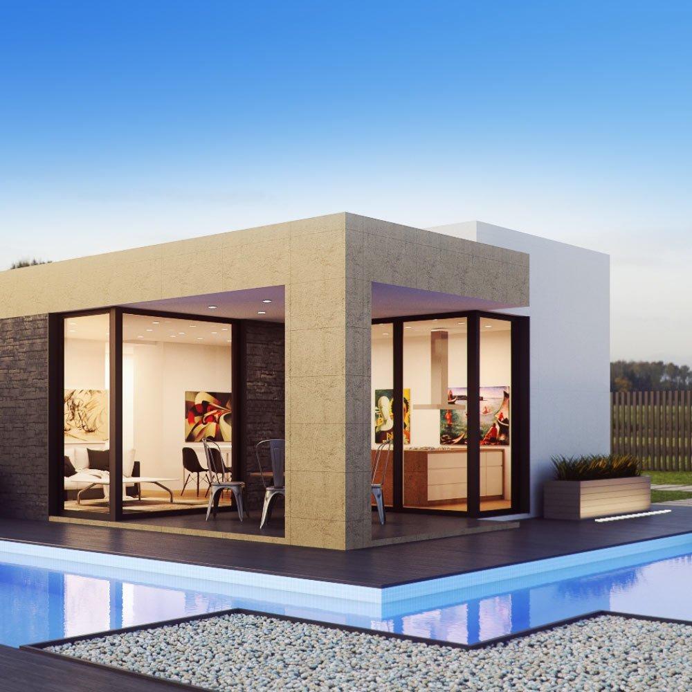 Clienti Per Imprese Edili home - impresa edile casa rossa