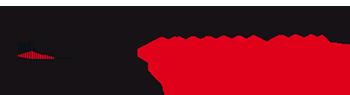 Impresa Edile Casa Rossa  Logo